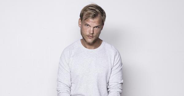 瑞典電音DJ艾維奇驚傳逝世