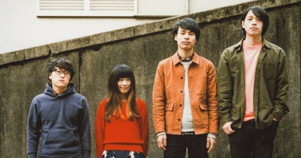 一小時了解日搖新趨勢:「京都的良心」Verandah傳達音樂的純粹。