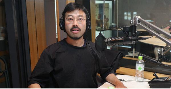 Ryu Matsuyamaが100年後に残したい音楽:897Selectors#97