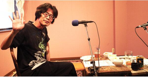 岸田繁が選曲した100年後に残したい音楽:897Selectors#100