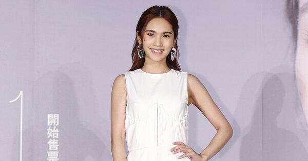 楊丞琳巡迴終場唱進高雄!房客徐佳瑩大讚她「33歲女子的模範」