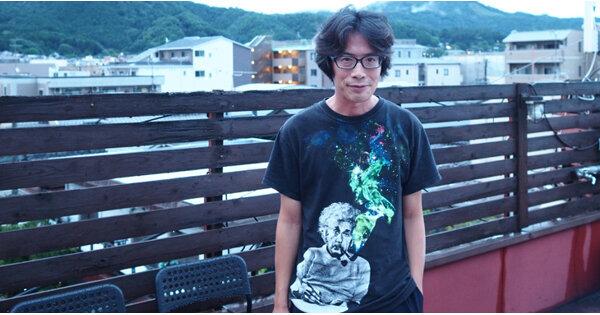 岸田繁が選曲した100年後に残したい音楽:後編〜897Selectors#101〜