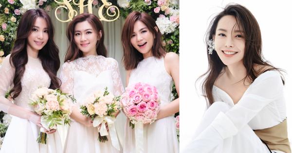 S.H.E雙週登冠!于文文繼〈體面〉後新歌再發威-KKBOX華語新歌週榜(9/14-9/20)
