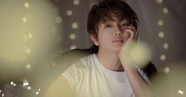 Nissy、向井太一帶你墜入愛河,YOSHIKI feat. HYDE展滂礡氣勢 日語速爆新歌