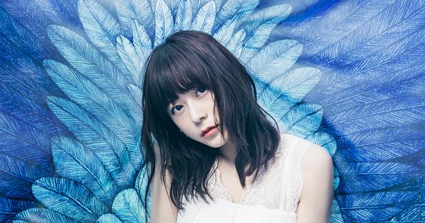 水瀨祈為手遊推新曲,NGT48以歌創造愛的連鎖效應|日語速爆新歌