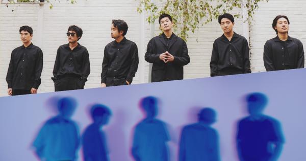 張基河與臉孔們領軍 3組韓國樂團前輩接力登台!