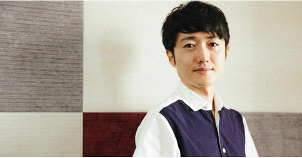 フジファブリック・金澤ダイスケにとっての「至福なオフ」ーオフに聴く10曲と、ファッション&休みの過ごし方