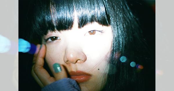 愛繆為日劇《無法成為野獸的我們》獻唱訂做新曲|日語速爆新歌