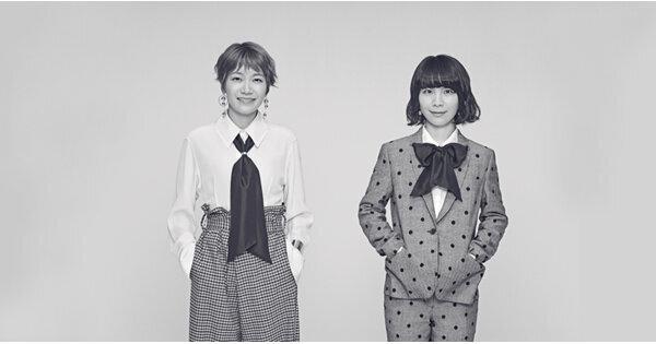 永遠のチャットモンチー 〜胸に残る裏名曲7選〜