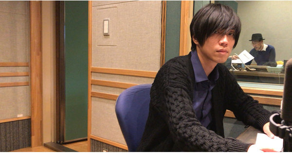 内澤崇仁(androp)が選曲した100年後に残したい音楽〜897Selectors#113〜