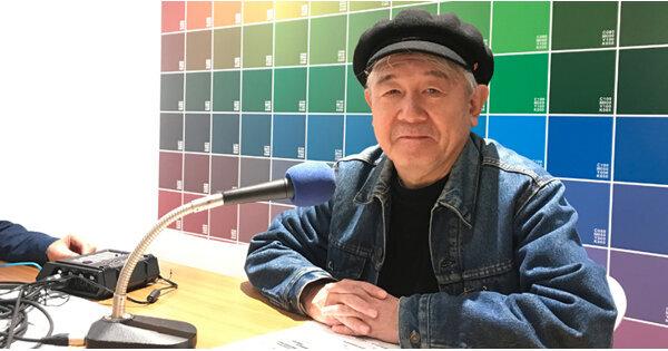 鈴木慶一が選曲した100年後に残したい音楽〜897Selectors#114〜