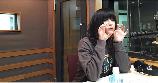 majikoが選曲した100年後に残したい音楽〜897Selectors#115〜