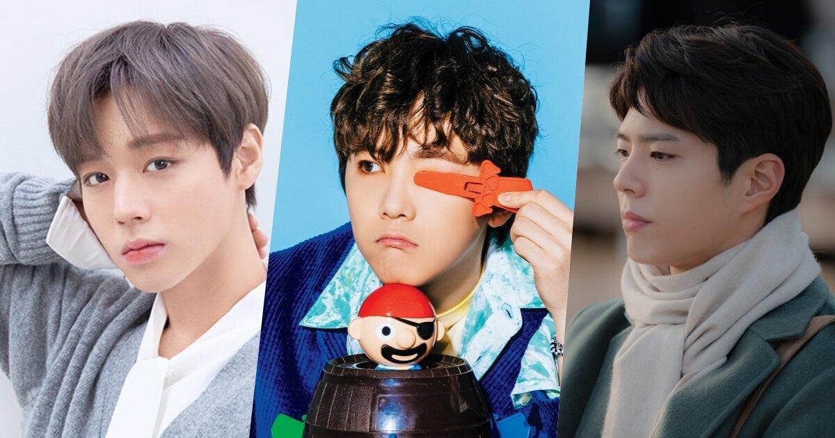 【演唱會懶人包】2個月超過15場!2019韓星訪台專場活動資訊