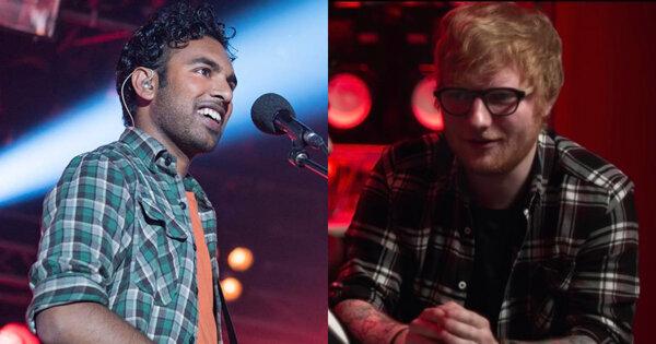 《Slumdog Millionaire》导演打造没有 Beatles 的平行宇宙!连 Ed Sheeran 都搞笑客串新电影《Yesterday》