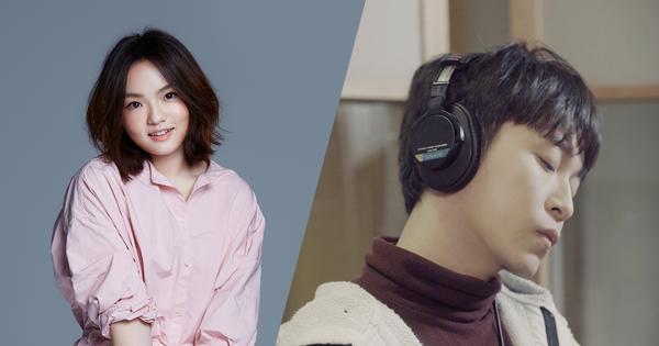 吳青峰〈起風了〉奪冠!李佳歡2首翻唱進前10 — KKBOX華語新歌週榜(02/08-02/14)