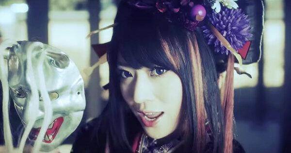 和樂器翻唱的〈千本櫻〉MV破億了!回顧這些年的JPOP破億神曲