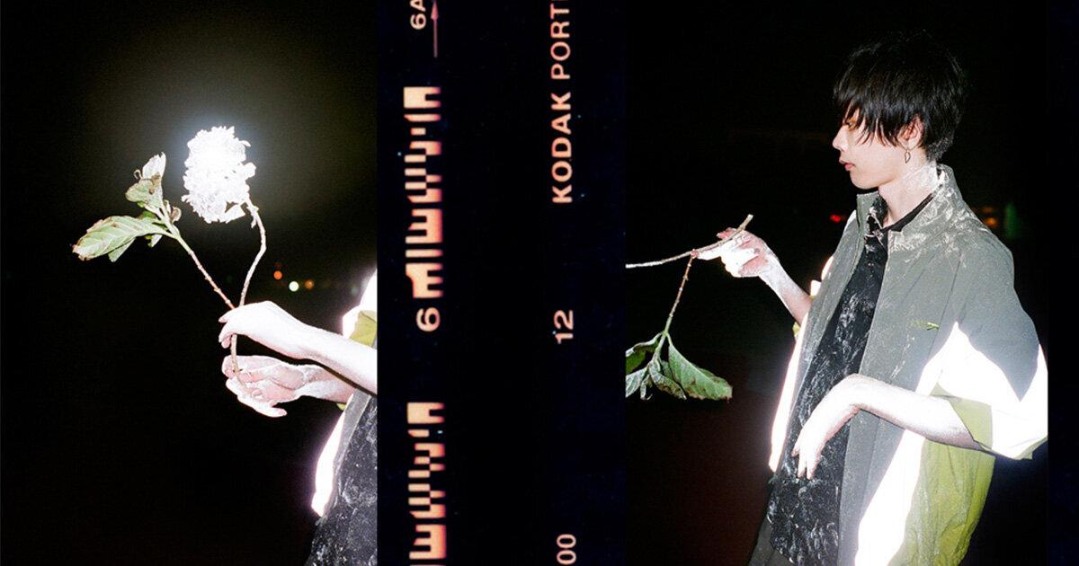 【日搖新趨勢】米津玄師〈Flamingo〉獨特風格,讓歌迷直呼:「怪怪的米津回來了!」