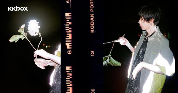 【日搖新趨勢】米津玄師〈Flamingo〉獨特風格,讓歌迷大喊:「怪怪的米津回來了!」