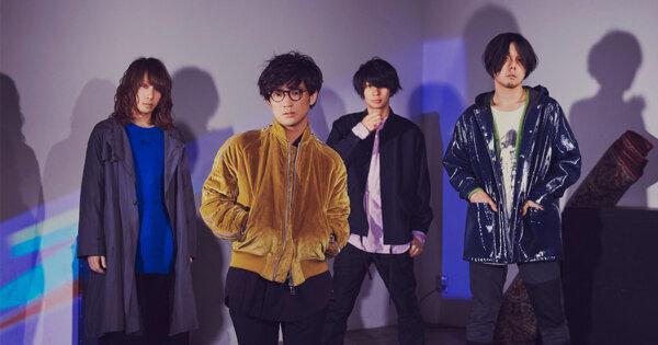 日樂團Hitorie主唱wowaka驚傳去世 《火影新世代》片尾曲恐成絕響