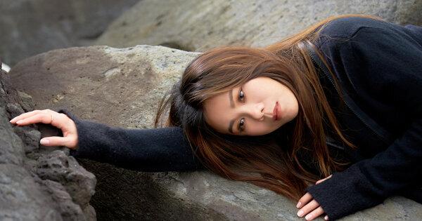 蔡健雅低潮曾想放棄自己 新歌〈原諒〉MV詮釋重生歷程
