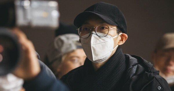 方大同香港首次表演新歌〈白髮〉盼明年去台灣開騷