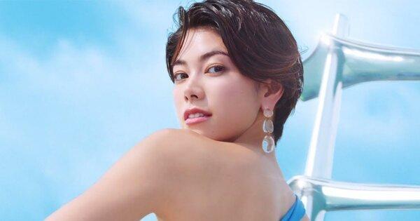 J-POP廣告曲特集:耳朵清爽過夏天!安耐曬系列廣告曲