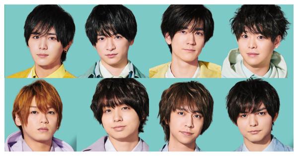 Hey!Say!JUMP 因歌迷圍堵車站取消巡迴!盤點日本4大追星亂象