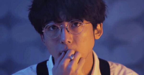 自己演的劇主題曲自己唱,高橋一生確定作為歌手出道!|日語速爆新歌