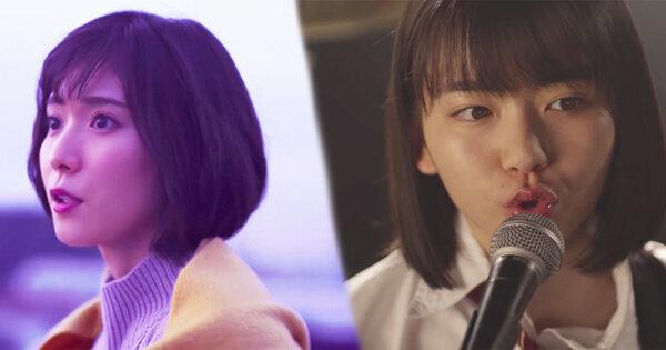 不只〈小小戀歌〉!這5首日本經典名曲也被大家搶住翻唱