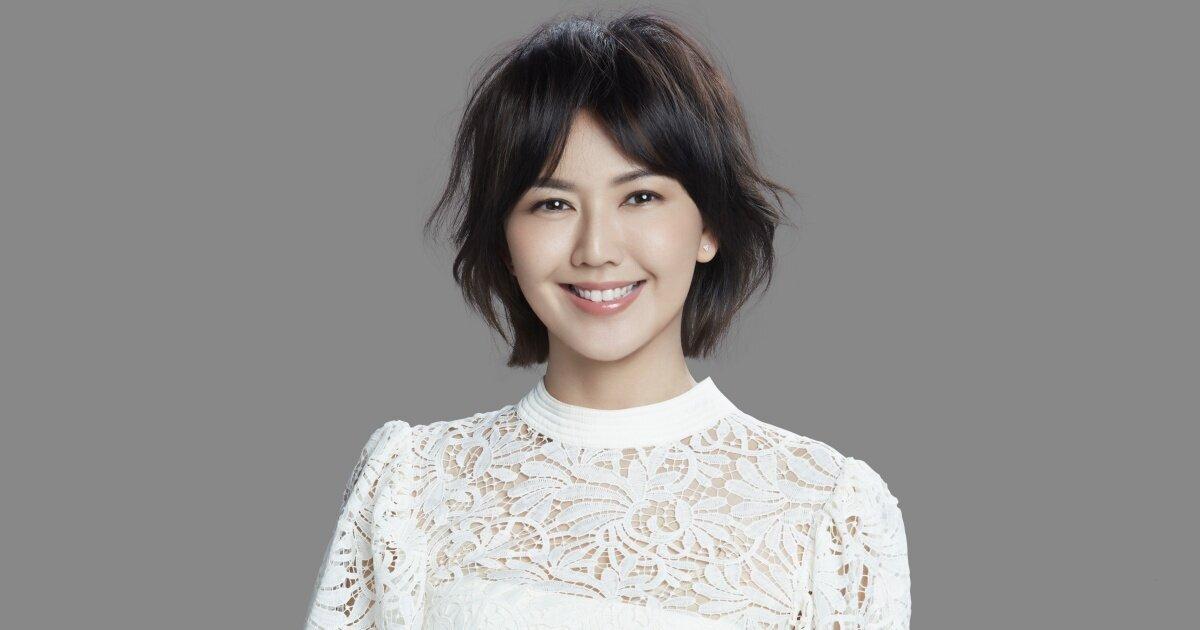 【表演嘉賓】孫燕姿女力詮釋王菲、張惠妹、鄭秀文組曲 宣告明年將回歸開唱