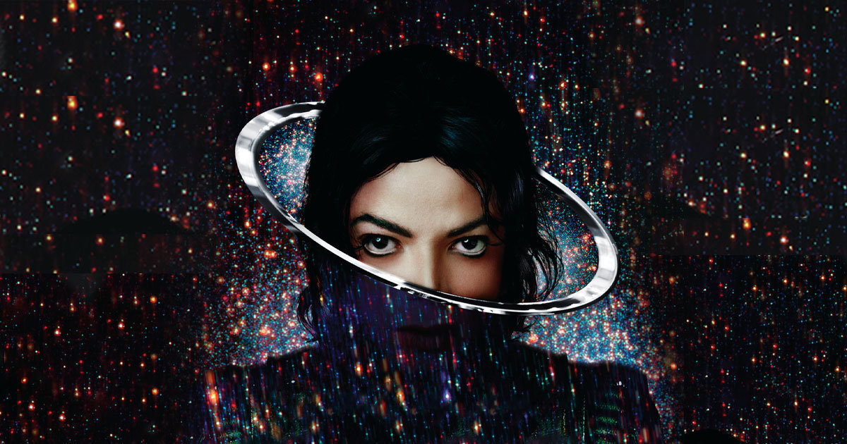 10 Things To Know About Michael Jackson's 10 Hits