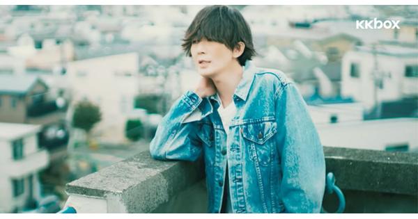 BUMP OF CHICKEN 歷年作品串流解禁!櫻井和壽讚:「歌曲像藝術品」