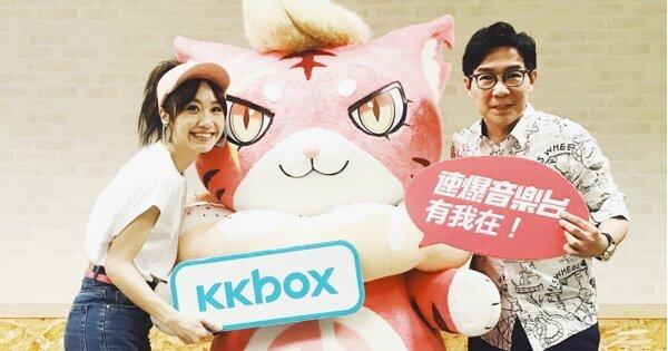 品冠宣傳專輯送5000杯珍奶!Lulu變小粉絲告白:歌聲像軟膏