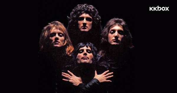 10億點擊!Queen〈Bohemian Rhapsody〉成1990年以前唯一破十億MV