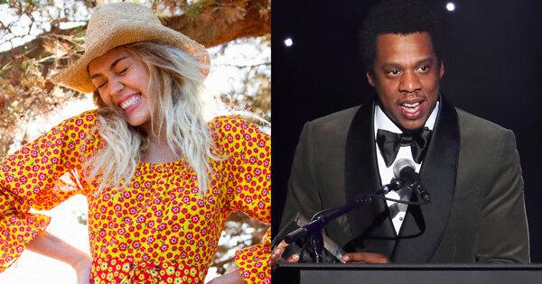 金主鬧不和、場地喬不定,麥莉Jay-Z也不唱了!胡士托50週年音樂節停辦