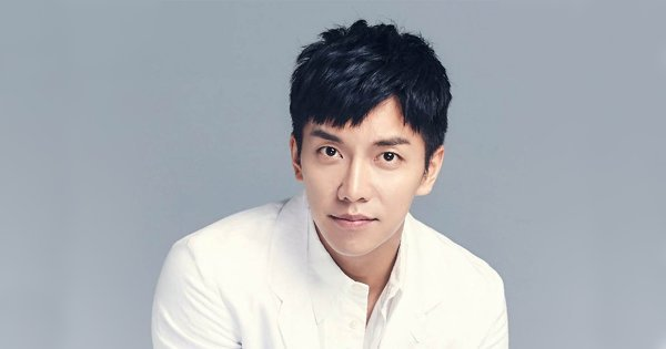 Lee Seung Gi Marks 15 Years In Showbiz With KL Fan Meet