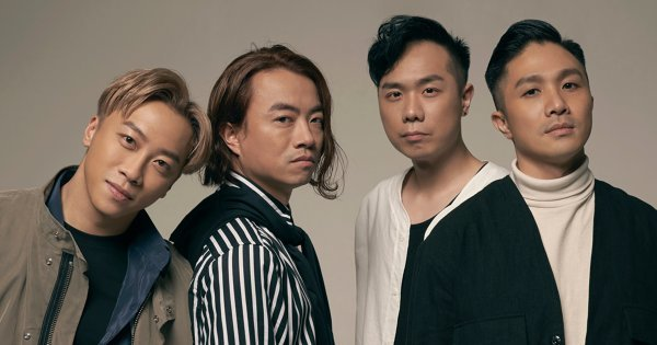 「春吶、海祭、愛飯糰」Supper Moment的台灣音樂路, 十年前早已出發!