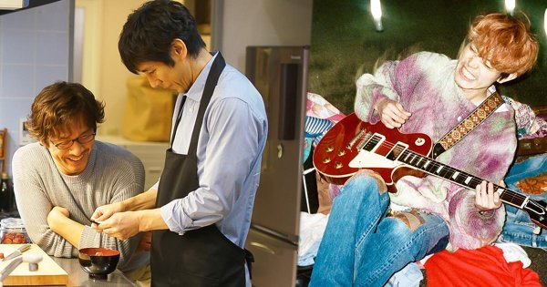 《昨日的美食》奪4大獎!吉高由里子奪最佳女主角 日劇學院賞得獎名單公佈