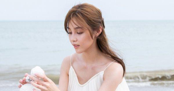 李佳歡〈赴約〉邀吳汶芳創作 預告年底將推個人專輯