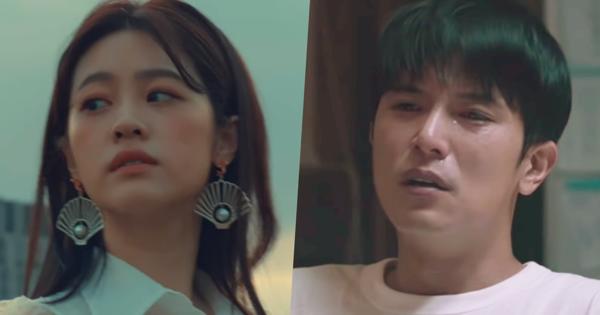 《第九分局》榮登新片冠軍!張語噥量身打造片尾曲惹哭影迷