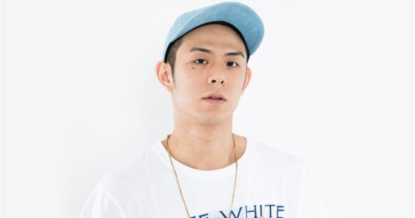 別再放閃啦!韓國嘻哈界的高富帥代表 關於Beenzino你要知道的5件事|哭包的韓語嘻哈時間