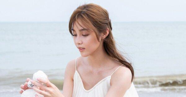 李佳欢〈赴约〉邀吴汶芳创作 预告年底将推个人专辑
