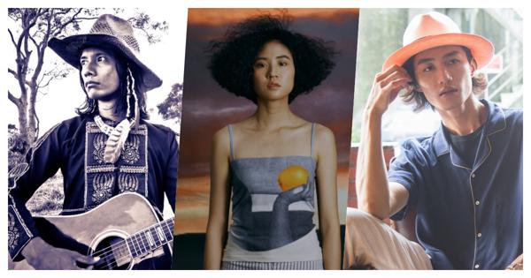 タピオカミルクティーなど台湾カルチャーを楽しむならここ!「2019 Taiwan Plus」