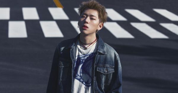 除了幫Wanna One、X1寫歌 你沒聽過ZICO做的這些歌就落伍了!|哭包的韓語嘻哈時間