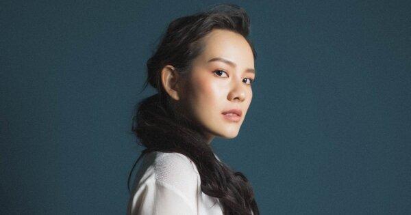 【专访】从〈爱存在〉到《诗》与《月》 王诗安R&B创作女伶进化史!