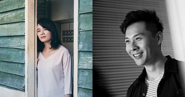 Will Anthony Chen & Yeo Yann Yann Win Another Golden Horse Award?