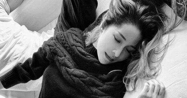 天后 Elva 萧亚轩宣吿回归,却可能是最后一张专辑