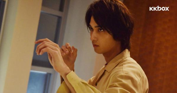 不可不知!今年日本最紅男演員橫濱流星奪Yahoo!日本搜索大獎雙料冠軍