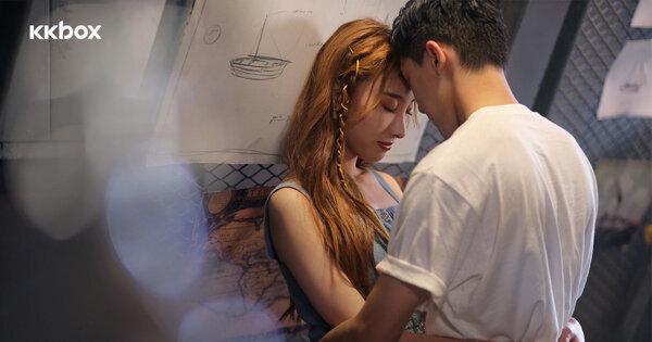 新歌〈別為我好〉林奕匡作曲郭偉亮監製 Angela許靖韻唱出分手的真相