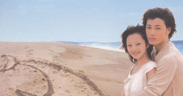 Idol Drama Dolphin Bay, 17 Years On. A Look at Angela's Showbiz Journey